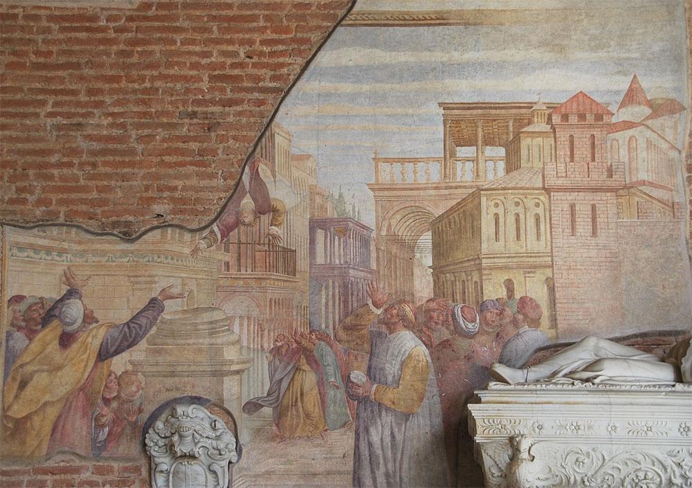 Pisa_258 (Монументальное кладбище) копия.jpg