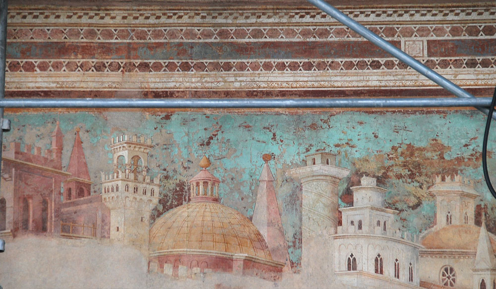Pisa_300 (Монументальное кладбище).jpg
