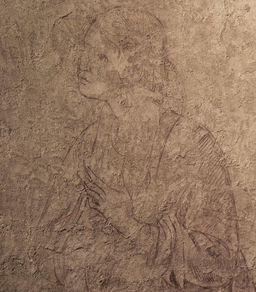 Pisa_305 (Музей синопий).jpg