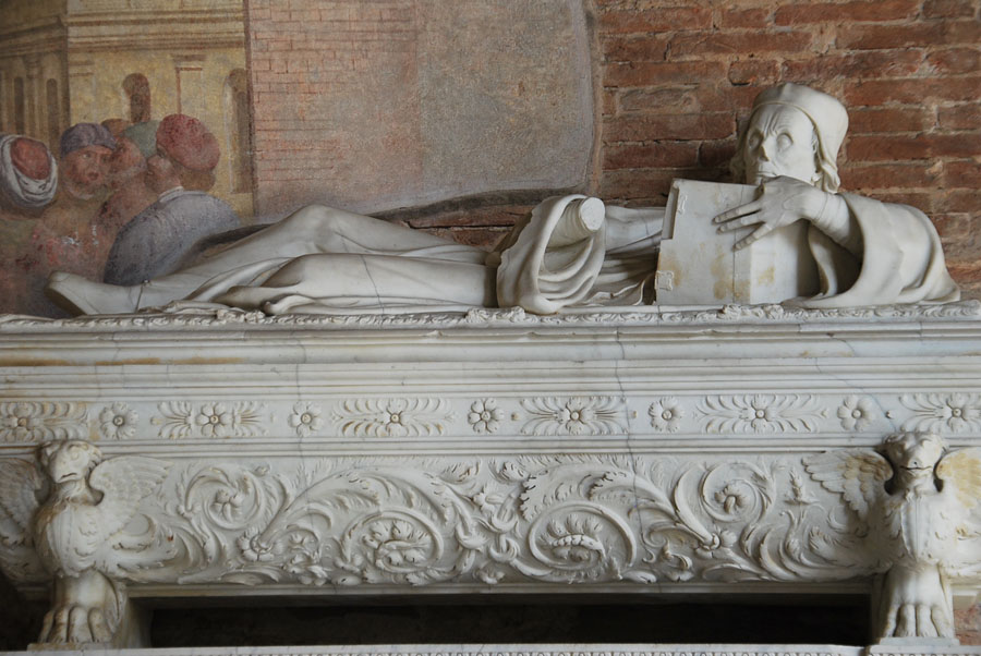 Pisa_257 (Монументальное кладбище).jpg