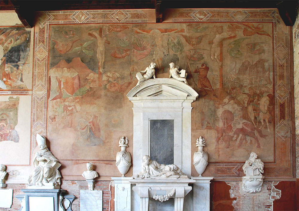 Pisa_301 (Монументальное кладбище) копия.jpg