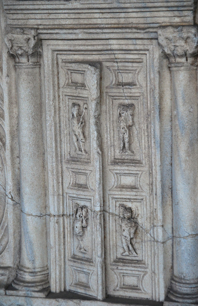 Pisa_230 (Монументальное кладбище).jpg