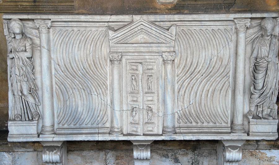 Pisa_231 (Монументальное кладбище).jpg