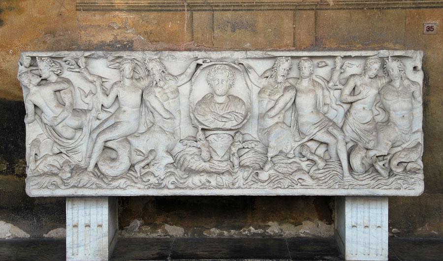 Pisa_233 (Монументальное кладбище).jpg