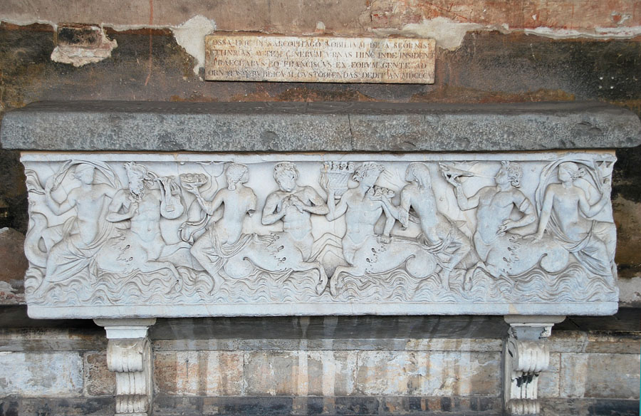 Pisa_234 (Монументальное кладбище).jpg