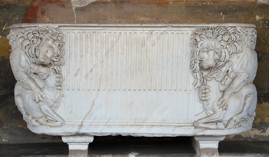 Pisa_235 (Монументальное кладбище).jpg