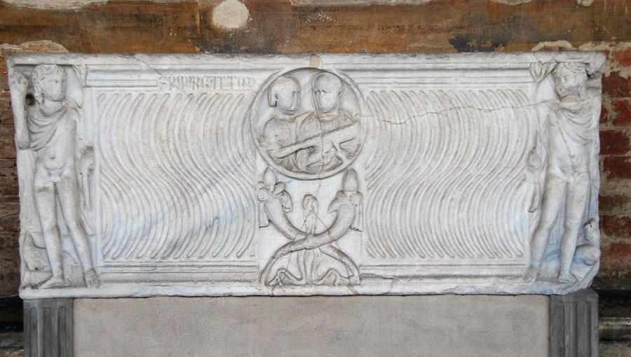 Pisa_237 (Монументальное кладбище).jpg
