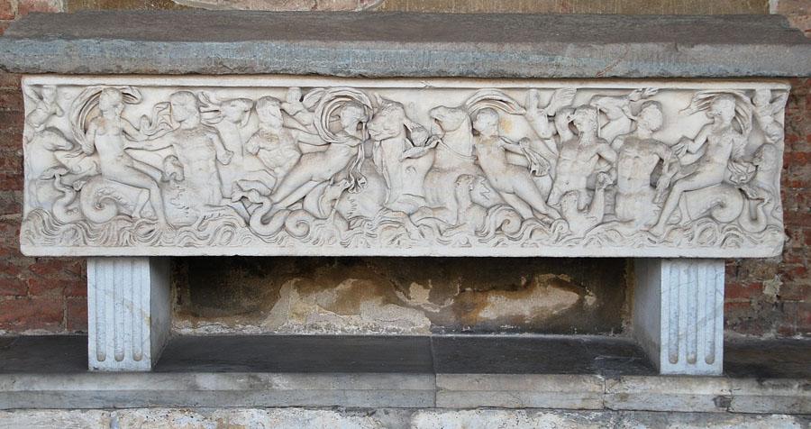 Pisa_238 (Монументальное кладбище).jpg