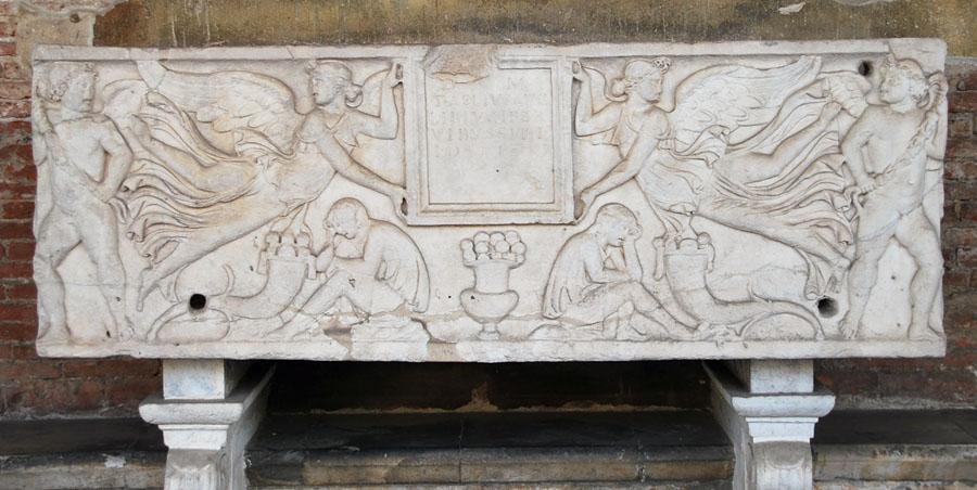 Pisa_239 (Монументальное кладбище).jpg