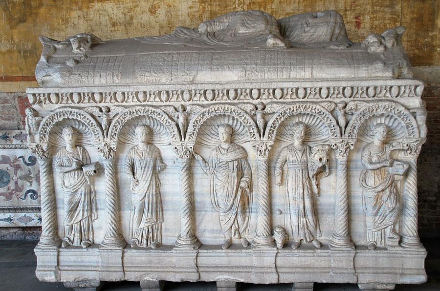 Pisa_260 (Монументальное кладбище).jpg