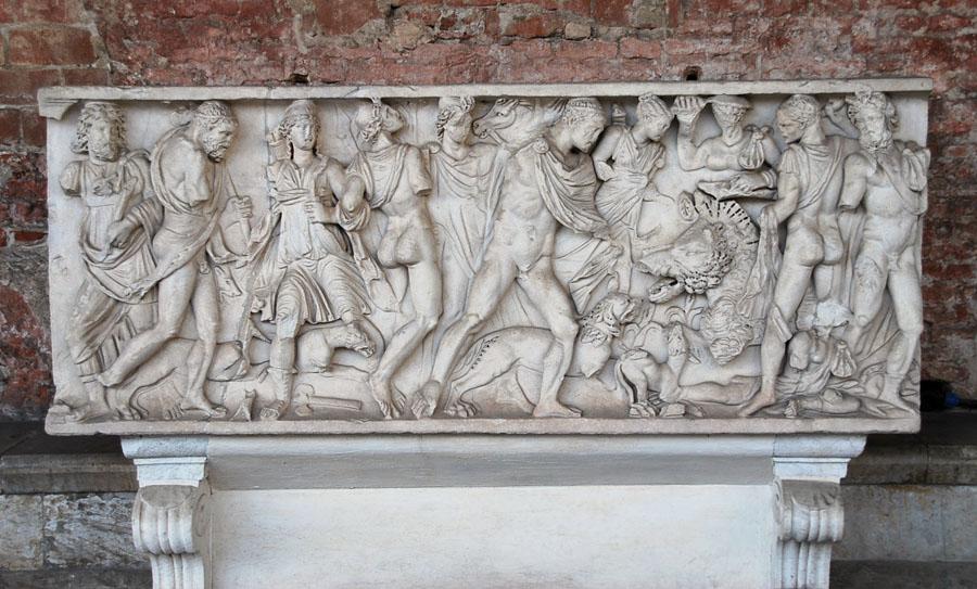 Pisa_265 (Монументальное кладбище).jpg