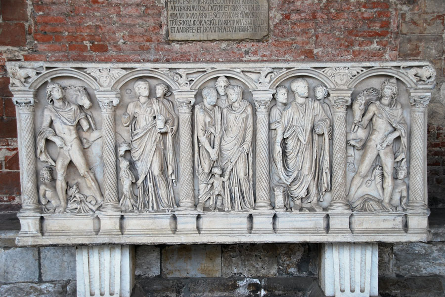 Pisa_267 (Монументальное кладбище).jpg
