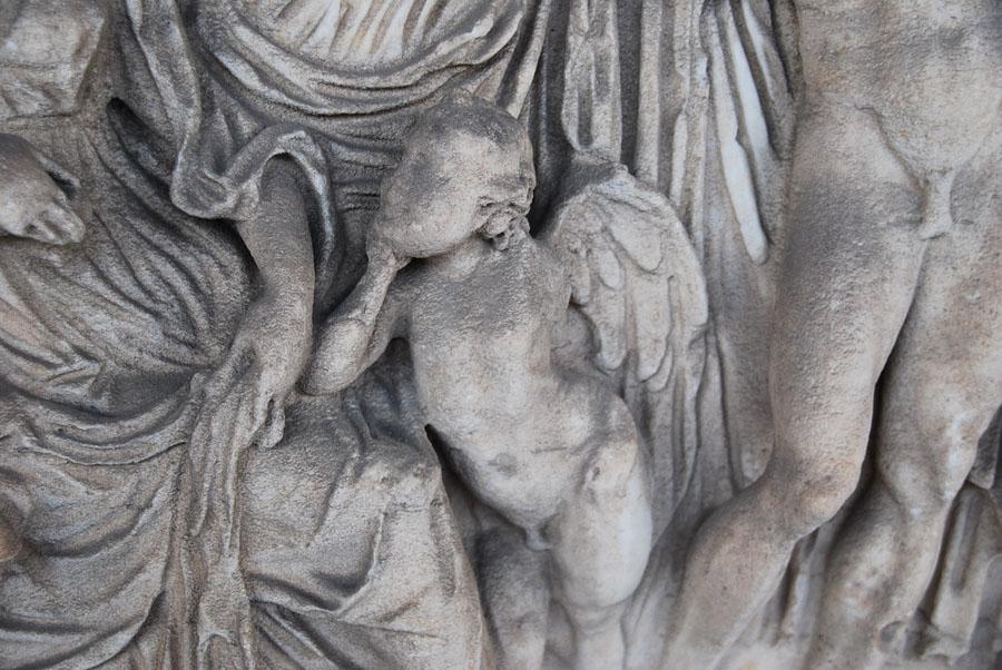 Pisa_286 (Монументальное кладбище).jpg