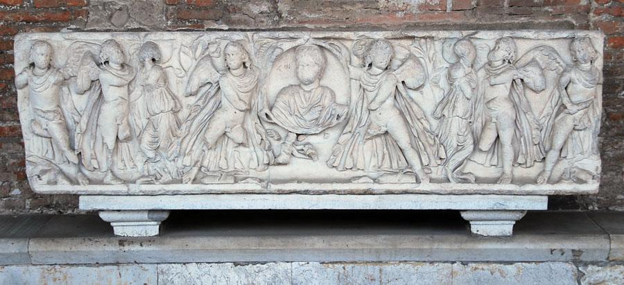 Pisa_287 (Монументальное кладбище).jpg