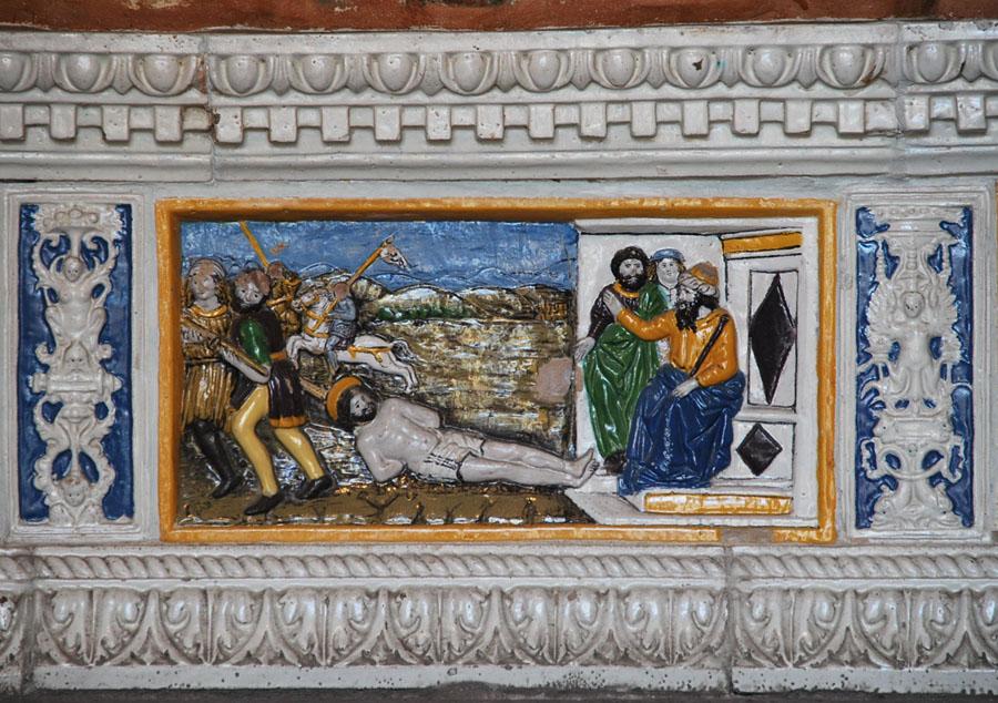 Pisa_268 (Монументальное кладбище).jpg