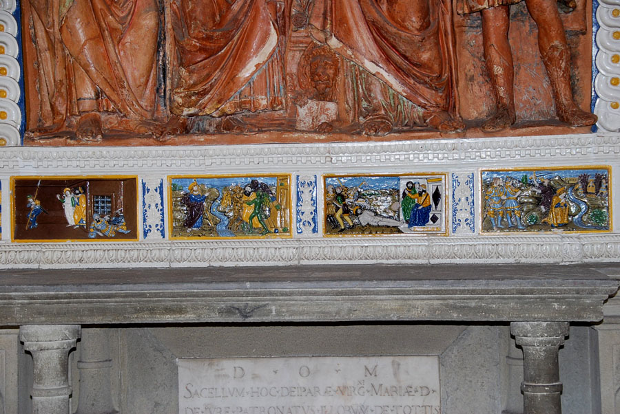 Pisa_275 (Монументальное кладбище).jpg