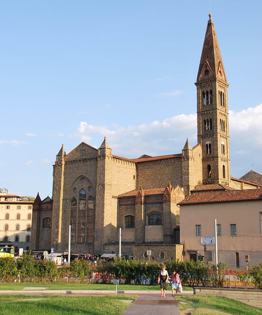 Firenze_384 (Santa Maria Novella).jpg