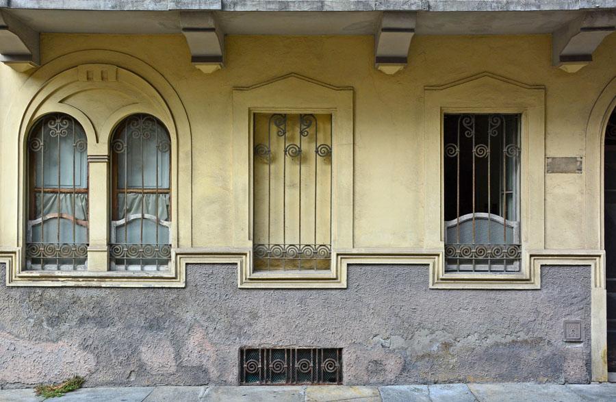 Дома и улицы (14).JPG