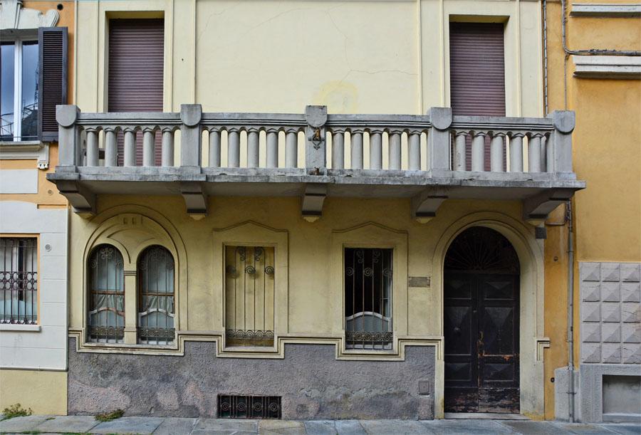 Дома и улицы (15) копия.jpg