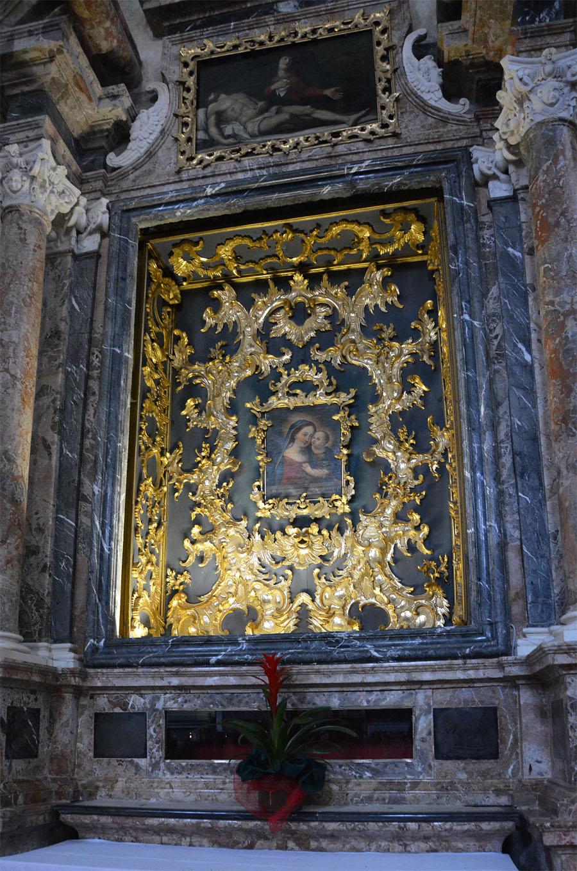 Церкви - Chiesa di Sant'Agostino (07) копия.jpg