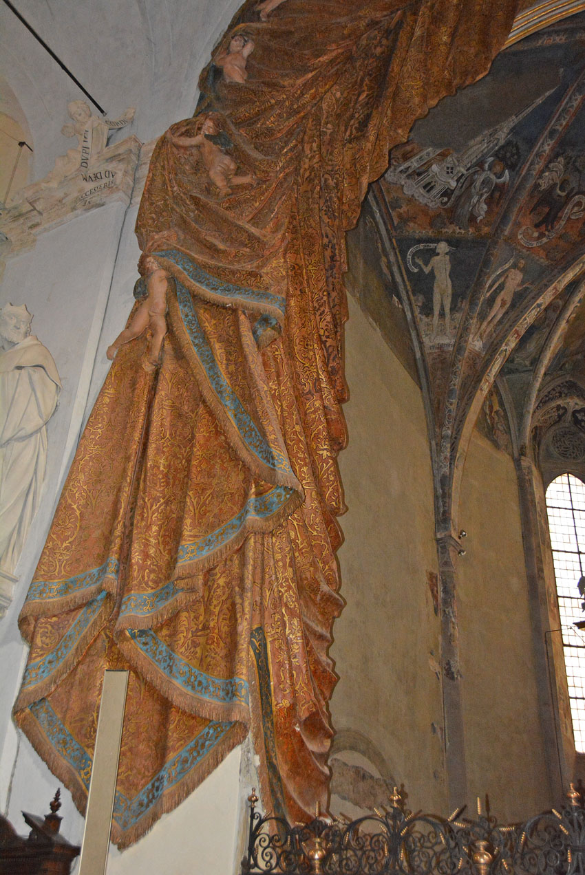 Церкви - Chiesa di Sant'Agostino (28).JPG