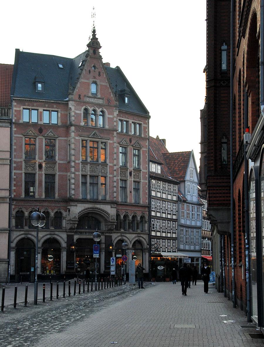 Hannover_47.jpg