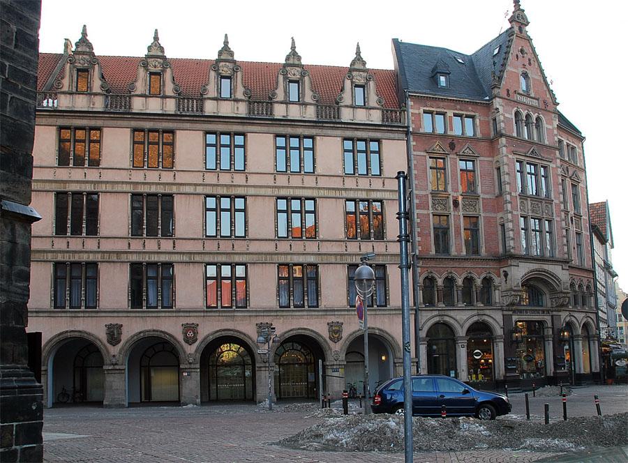 Hannover_48 копия.jpg