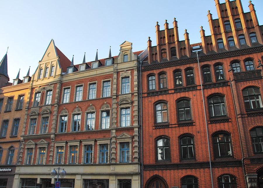 Hannover_50.jpg