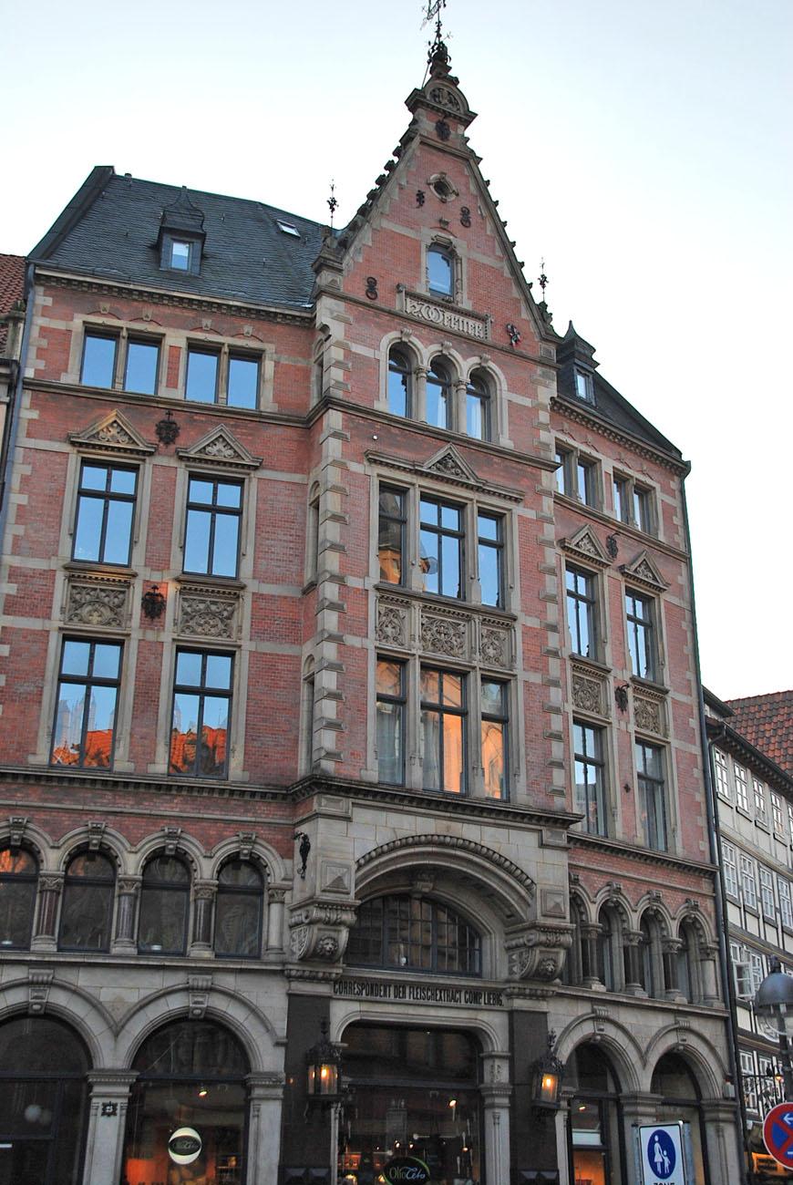 Hannover_51.jpg