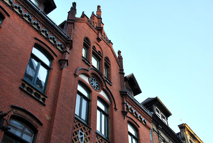 Hannover_66.jpg