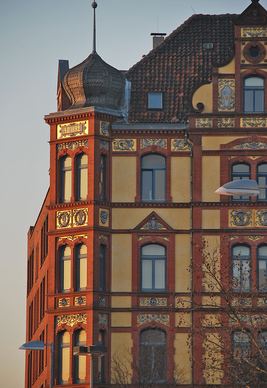Hannover_81.jpg