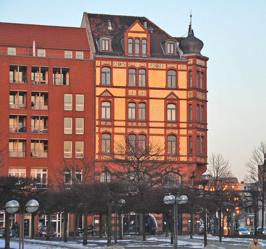 Hannover_118.jpg