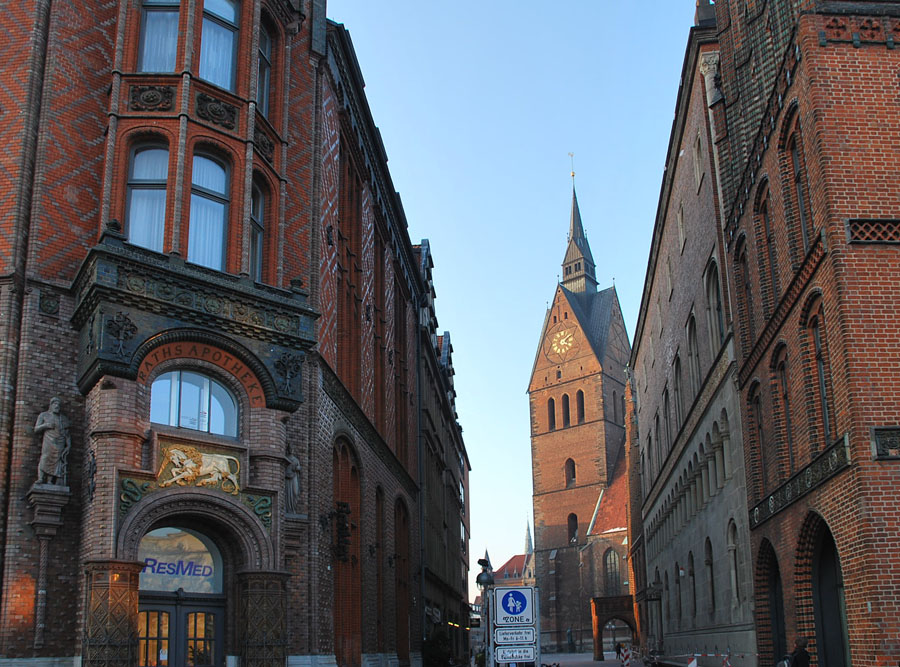 Hannover_75.jpg