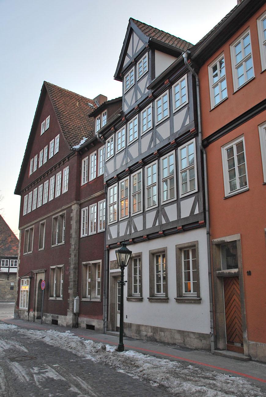 Hannover_60.jpg