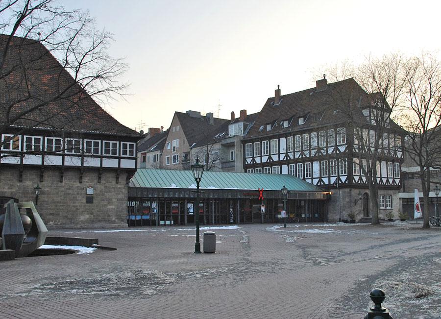Hannover_62.jpg