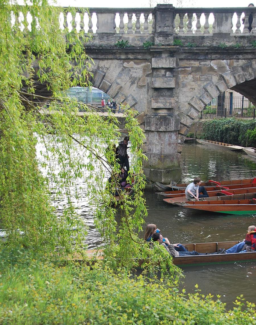 18.04.2009 (Oxford) _377.jpg