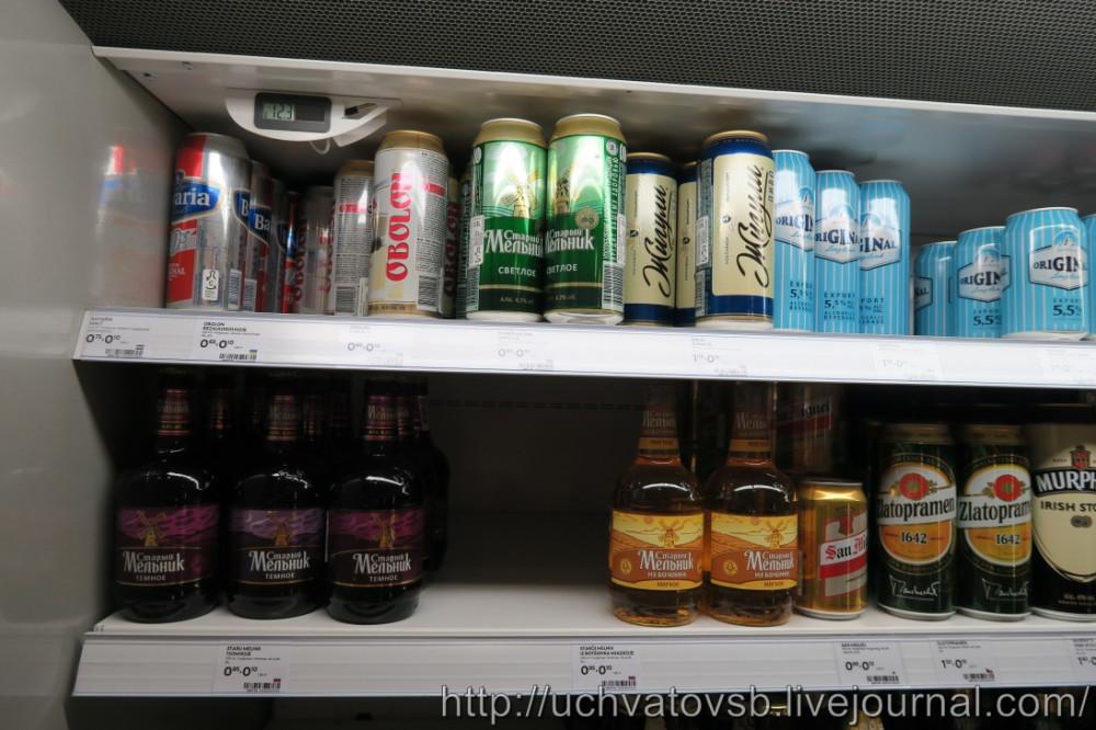 {цены на алкоголь в Таллине}-19