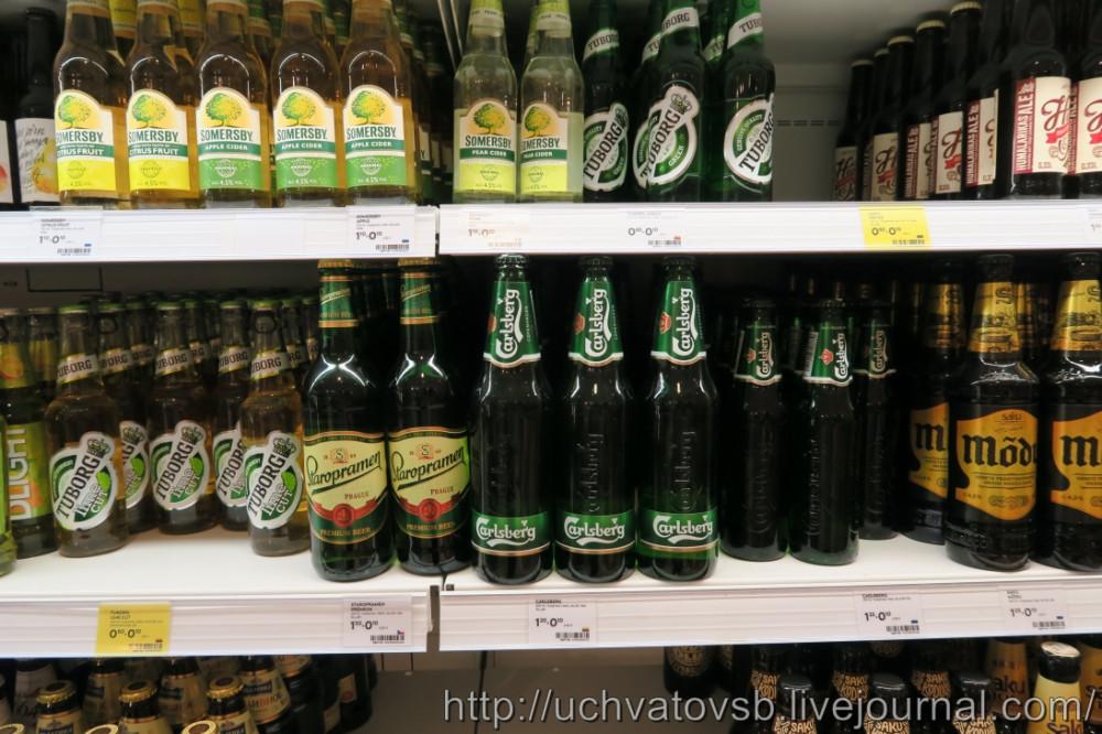 {цены на алкоголь в Таллине}-23