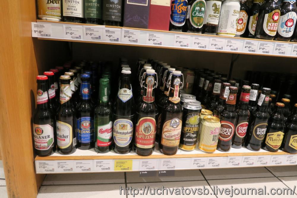 {цены на алкоголь в Таллине}-24