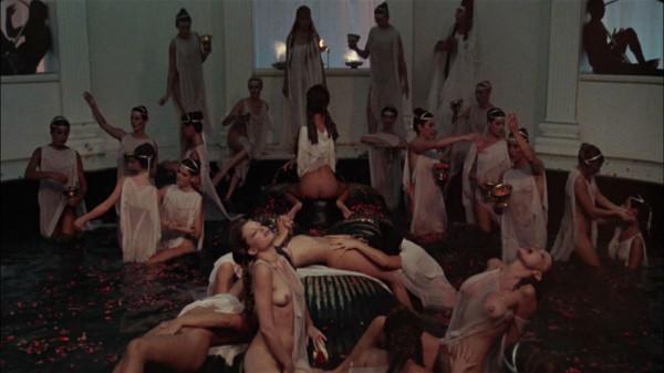Сцены минета в фильмах тинто брасса