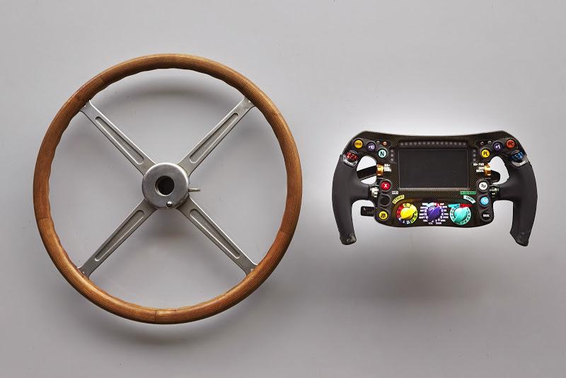 mercedes_racing_wheels_2014