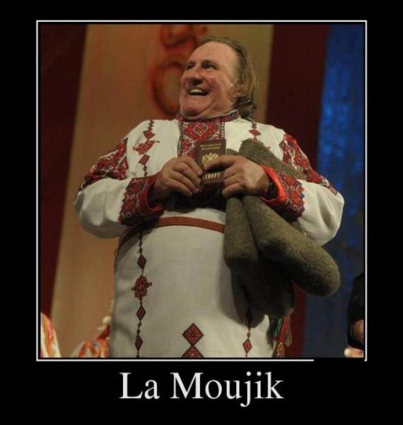 mordvin1