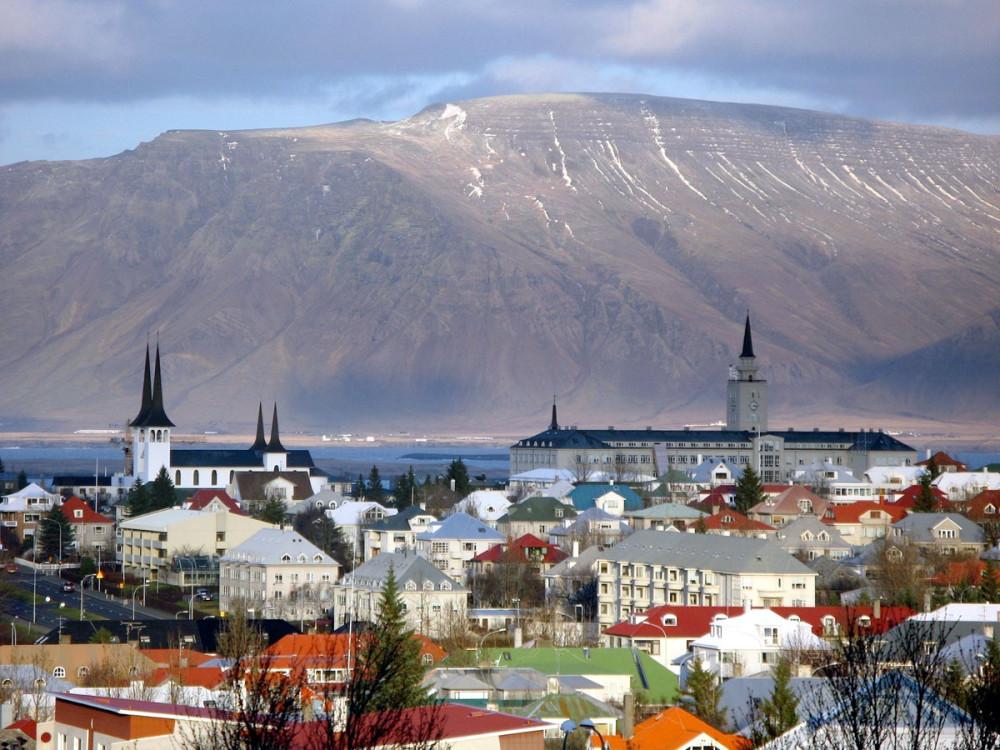 reykjavik--2651804-0