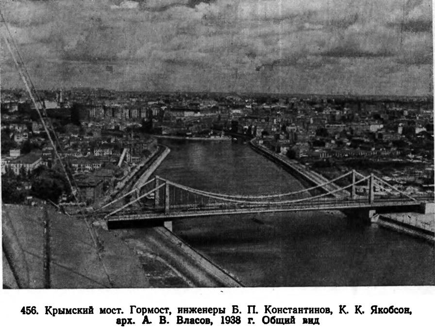 456-krymskiy-most