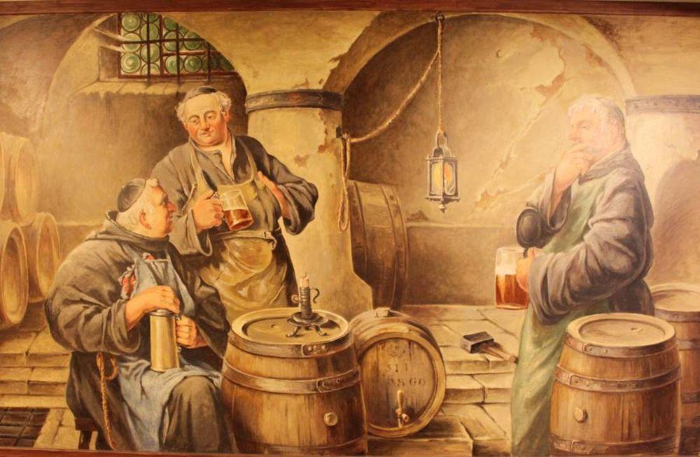 Bier_und_Oktoberfestmuseum5