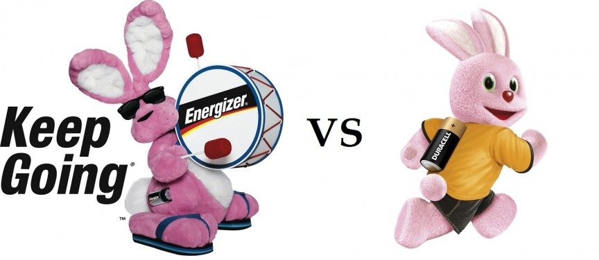 energizer_vs_duracell