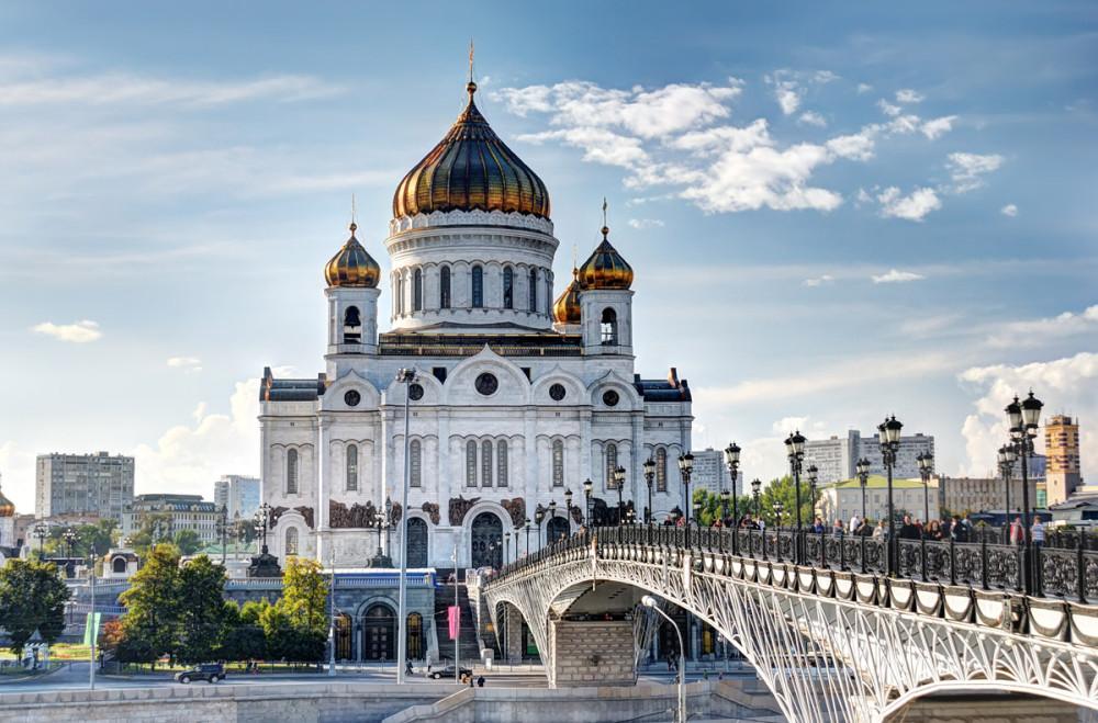 Храм_Христа_Спасителя,_Москва