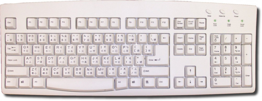 Kitajskaya-klaviatura.jpg