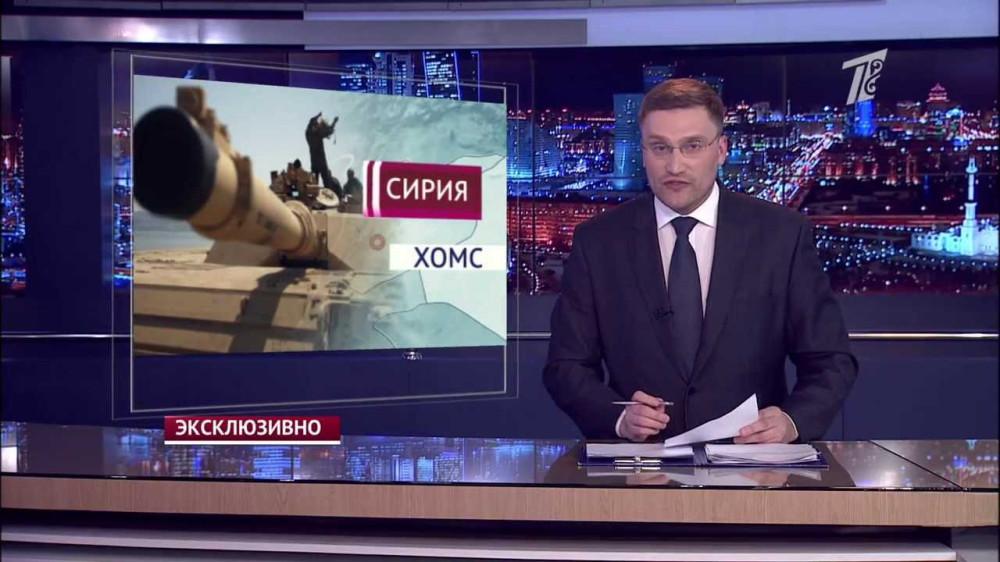 Новости орджоникидзевского района новокузнецка