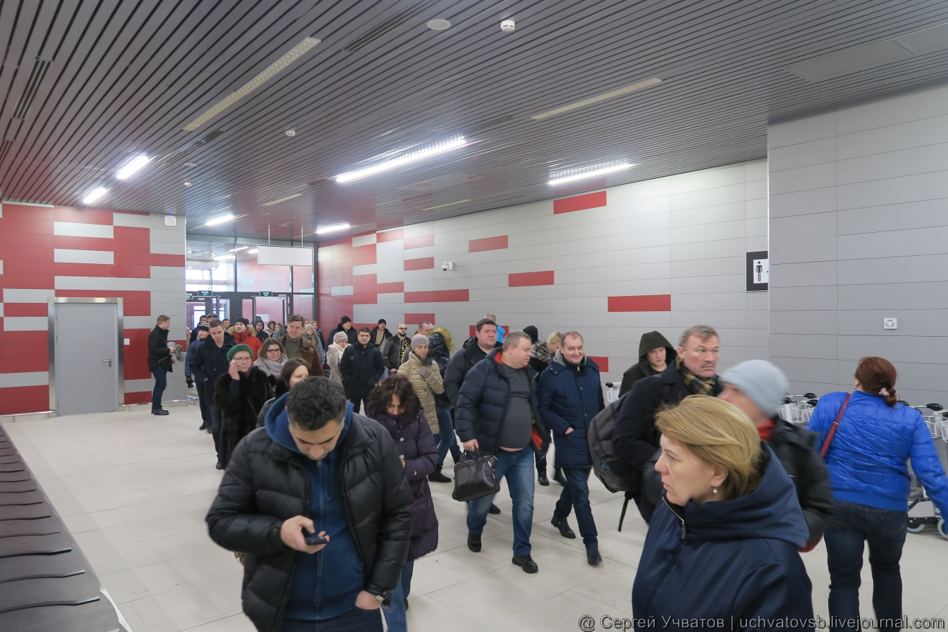 рейс победа в Саранск